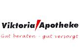 Viktoria-Apotheke Offenbach Logo