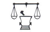 Cäcilien-Apotheke Heusenstamm Logo