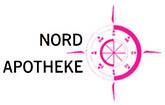 Nord-Apotheke Miltenberg Logo