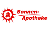 Sonnen-Apotheke Pfungstadt Logo
