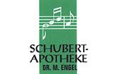 Schubert-Apotheke Mörfelden-Walldorf Logo