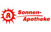 Sonnen-Apotheke Biebesheim Logo