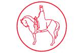 Carolus-Apotheke Helga Drews Wiesbaden Logo