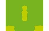 Stern-Apotheke im Westend Wiesbaden Logo