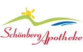 Schönberg-Apotheke Wiesbaden Logo
