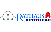 Rathaus-Apotheke Bischofsheim Logo