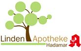 Linden-Apotheke Hadamar Logo