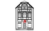 Stein`sche Apotheke Hofheim Logo