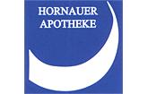 Hornauer Apotheke Kelkheim Logo