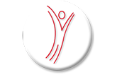 Rathaus-Apotheke Eppstein Logo