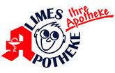 Limes-Apotheke Schwalbach Logo