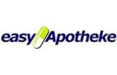 easyApotheke am Krifteler Markt Kriftel Logo