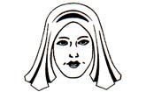 St.-Barbara-Apotheke Sulzbach Logo