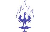 Phönix-Apotheke Frankfurt Logo