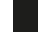 Eschberg-Apotheke Saarbrücken Logo