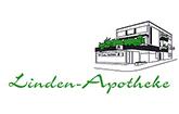 Linden-Apotheke Kleinblittersdorf Logo