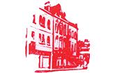 Stadt-Apotheke Sulzbach Logo