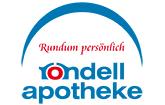 Rondell-Apotheke Homburg Logo