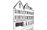Adler-Apotheke Merzig Logo
