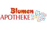 Blumen-Apotheke Schönenberg-Kübelberg Logo