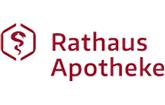 Rathaus-Apotheke Deidesheim Logo