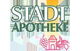 Stadt-Apotheke Freinsheim Logo