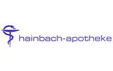 Hainbach-Apotheke Schwegenheim Logo