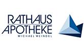 Rathaus-Apotheke Neustadt Logo