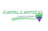 Kurpfalz-Apotheke Neustadt Logo