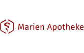 Marien-Apotheke Maikammer Logo