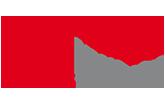 Mohren-Apotheke Worms Logo