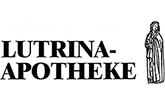 Lutrina-Apotheke Kaiserslautern Logo