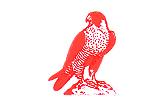 Falken-Apotheke Mannheim Logo