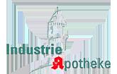 Industrie-Apotheke Mannheim Logo