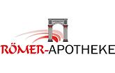 Römer-Apotheke Mannheim Mannheim Logo