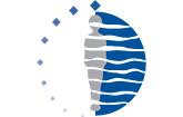 Rhein-Neckar-Apotheke Viernheim Logo