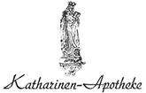 Katharinen-Apotheke Heddesheim Heddesheim Logo