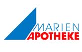 Marien-Apotheke Bürstadt Logo