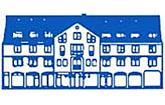 Mayerhof-Apotheke Schwetzingen Logo