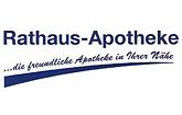 Rathaus-Apotheke Waghäusel Logo