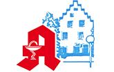 Freihof-Apotheke Wiesloch Logo