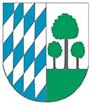 Rats-Apotheke Sandhausen Logo