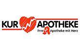 Kur-Apotheke Waldbrunn-Strümpfelbrunn Logo