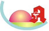 Rats-Apotheke-Jonas Mörlenbach Logo