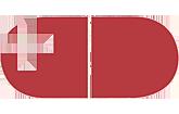 Apotheke Stadtmitte Stuttgart oHG Stuttgart Logo