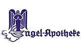Engel-Apotheke Stuttgart Logo