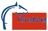 Rossberg-Apotheke Stuttgart Logo