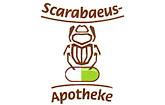 Scarabaeus-Apotheke Stuttgart Logo