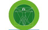 Apotheke VITA Bad Cannstatt Stuttgart Logo