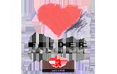 Filder-Apotheke Degerloch Stuttgart Logo